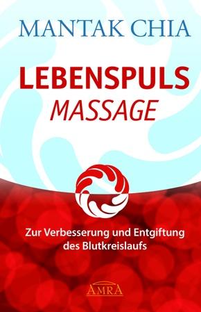 Lebenspuls Massage