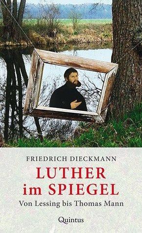 Luther im Spiegel