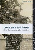 Leo Meyer aus Hilden