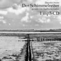 Der Schimmelreiter, MP3-CD