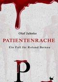 Patientenrache