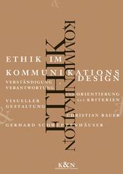 Ethik im Kommunikationsdesign