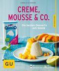 Creme, Mousse & Co.