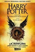 Rowling, J. K.;Tiffany, John;Thorne, Jack - Tl.1 u. 2
