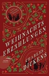 Weihnachtserzählungen / Christmas Stories