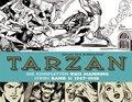 Tarzan: Die kompletten Russ Manning Strips - Bd.1