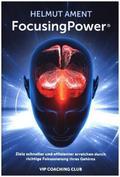 FocusingPower