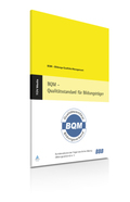 BQM - Qualitätsstandard für Bildungsträger