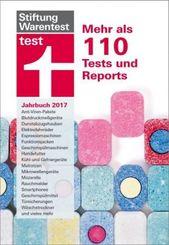 test Jahrbuch 2017