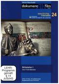 Mittelalter I, DVD