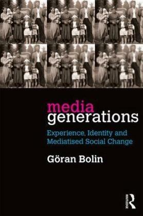 Media Generations
