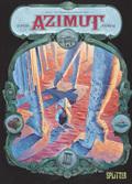 Azimut - Die Flusspferdmenschen des Nihil
