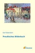 Preußisches Bilderbuch