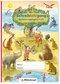 ABC der Tiere, Neubearbeitung 2016: 1. Schuljahr, Schreiblehrgang Schulausgangsschrift