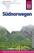 Reise Know-How Südnorwegen