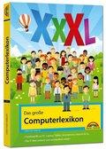 Das große Computerlexikon XXXL