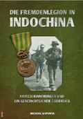 Die Fremdenlegion in Indochina