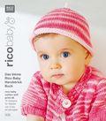 rico baby - Bd.6