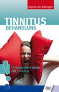 Tinnitus-Behandlung