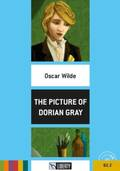 The Picture of Dorian Gray, m. Audio-CD