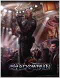 Shadowrun 5, Sichtschirm-Pack