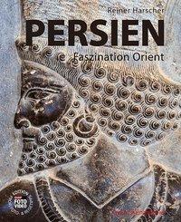 PERSIEN