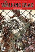 The Walking Dead, Die Zuflucht