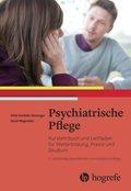 Psychiatrische Pflege