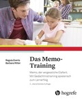 Das Memo-Training