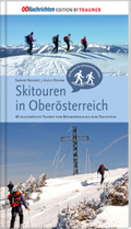 Skitouren in Oberösterreich