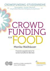 Crowdfunding for Food