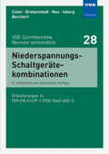 Niederspannungs-Schaltgerätekombinationen