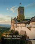 Welterbe Wartburg