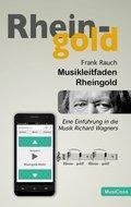 Musikleitfaden Rheingold