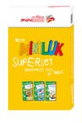 miniLÜK-Set: Mein miniLÜK-Superset Unterwegs mit der Maus