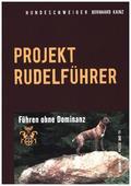 Projekt Rudelführer