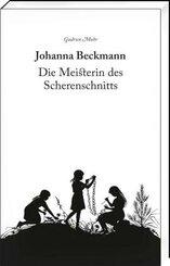 Johanna Beckmann