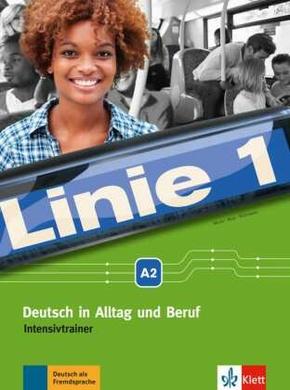 Linie 1: Intensivtrainer A2