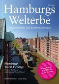 Hamburgs Welterbe - Hamburg's World Heritage