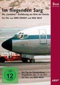 """Im fliegenden Sarg - Die """"Landshut""""-Entführung aus Sicht der Geiseln, 1 DVD"""