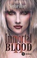 Immortal Blood - Bd.2
