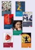 Klassenbibliothekspaket Young Adult Literature II, 7 Bde.