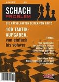 Schach Problem - Nr.4/2016