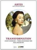 art21: Transformation, 1 DVD