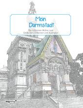 Mein Darmstadt