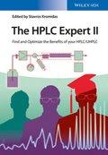 The HPLC Expert II