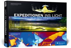 Expeditionen ins Licht