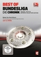 Best of Bundesliga, 11 DVDs