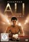 Muhammad Ali, 1 DVD