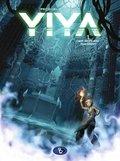 Yiya - Der Sorgenfresser